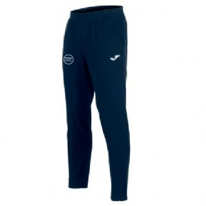 Kilkeel Swimming Club Joma Elba Trackpant (Slim-Fit) Navy Adults 2019
